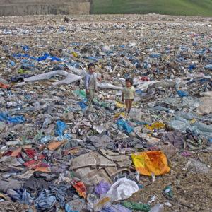 2. Graffeo Patarat Landfill 300x300 Karen Graffeo/Jim Neel