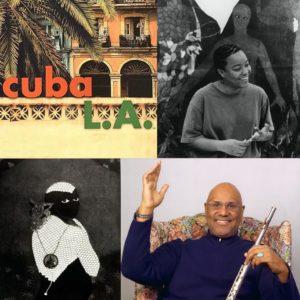 Cuba LA 300x300 Events