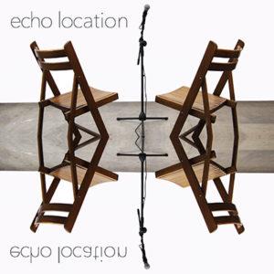 Echo Location LR 300x300 Events