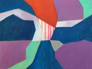 marilyn x600 300x225 Online Exhibition: Politically Inspired Art