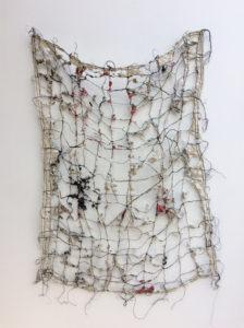 weinzettle 224x300 Online Exhibition: Politically Inspired Art