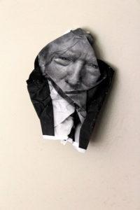 wong x600 200x300 Online Exhibition: Politically Inspired Art