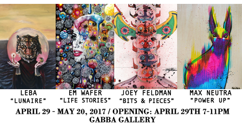 April2017Banner Events