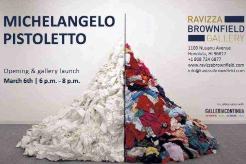 Invitation.to .Ravizza.Brownfield.Gallery.Launch.jpeg.lower .res  Ravizza Brownfield Gallery Opening & Michelangelo Pistoletto Show