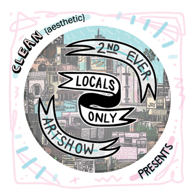 LocalsOnly web Locals Only