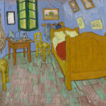 Van Gogh The Bedroom 1889 Art Institute small 150x150 <ns>Contents MAR 2017</ns>