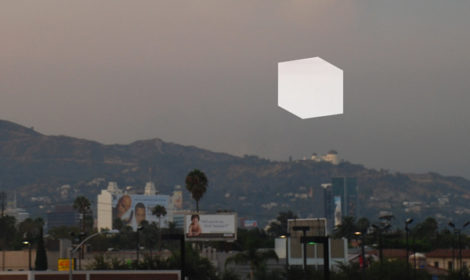 Image from Amy Balkin's Public Smog project.