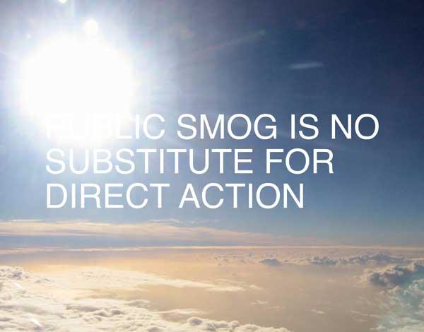 amy balken smog OP ED
