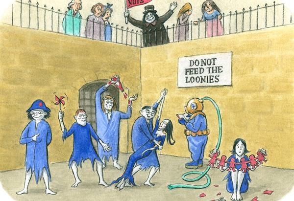 comix Goya300 cropped Comics