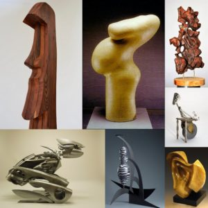 msa sculptures6 300x300 Events