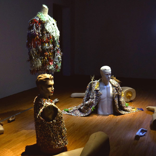 82 600x600 Rejuvenate x Illuminate: Art & Trashion by Chin Chih Yang