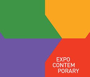 EXPO Logo 290 Events