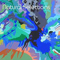 natural Selections SUPER Smalllll Events
