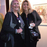 DSC 0029 150x150 LACE Benefit Art Auction