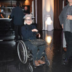 DSC 0040 150x150 LACE Benefit Art Auction