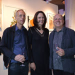 DSC 0051 150x150 LACE Benefit Art Auction