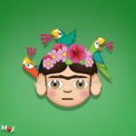 FridaMoji not listening emoji museumito 150x150 <ns>Contents MAY 2017</ns>