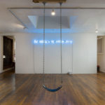 LA CAndCouncil EHill  Installation view2 150x150 <ns>Contents MAY 2017</ns>
