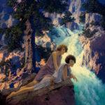 parrish waterfall 150x150 <ns>Contents MAY 2017</ns>