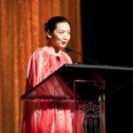26. Christina YuYu closing remarks 150x150 USC Pacific Asia Museum Gala