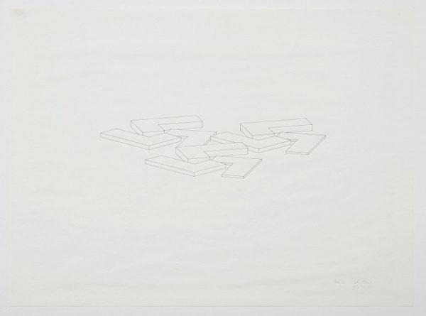 John Mason Hudson River Series web 600x445 <h6 class=sub>Edward Cella:  </h6> <h1 class=post title entry title>Vernacular Environments, Part 1</h1>