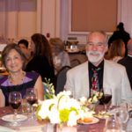 Mayor Terry Tornek and Maria Masconi Steven McLeod and Kelly Sutherlin McLeod  150x150 USC Pacific Asia Museum Gala