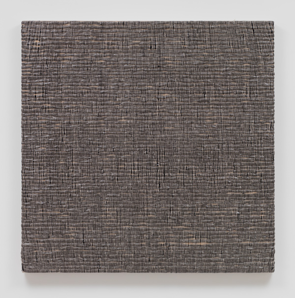 ASA 30808 Woven Solid as Weft Square Black 2017 01 web <h6 class=sub>Sprüth Magers: </h6> <h1 class=post title entry title>Analia Saban</h1>