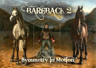 Bareback 2 VER 4 copy Events