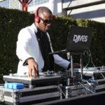 DJ M.O.S 150x150 MOCA GALA 2017