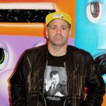 Danny Minnick B1 150x150 KENNY SCHARF