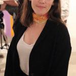 Elizabeth Portanova 1 150x150 KENNY SCHARF