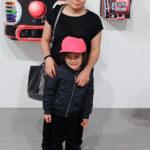 Gizelle Digal Jonas Digal 1 150x150 KENNY SCHARF