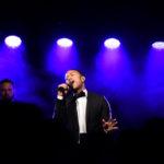John Legend 3 150x150 MOCA GALA 2017