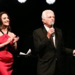 Lilly Tartikoff Karatz Maurice Marciano 150x150 MOCA GALA 2017