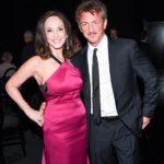 Lilly Tartikoff Karatz Sean Penn 150x150 MOCA GALA 2017