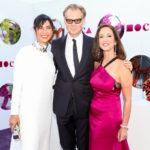Maria Seferian Philippe Vergne Lilly Tartikoff Karatz 150x150 MOCA GALA 2017