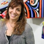 Megan Frances Abrahams 1 150x150 KENNY SCHARF