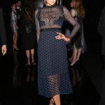Paris Hilton 150x150 MOCA GALA 2017