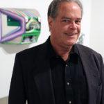 Rick Nyburg 1 150x150 KENNY SCHARF