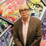 Robert Williams 1 150x150 KENNY SCHARF