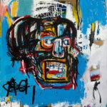 basquiat hires 150x150 <ns>Contents JULY 2017</ns>