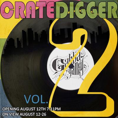 cratedigger2small Cratedigger vol. 2