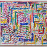 mark dutcher 150x150 <ns>Contents JULY 2017</ns>