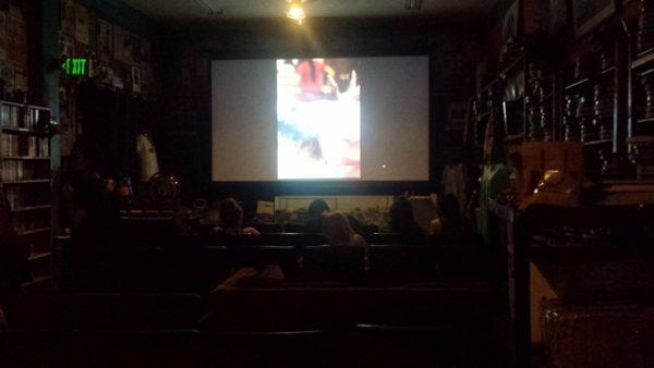 %name Ethnocinema at the Echo Park Film Center