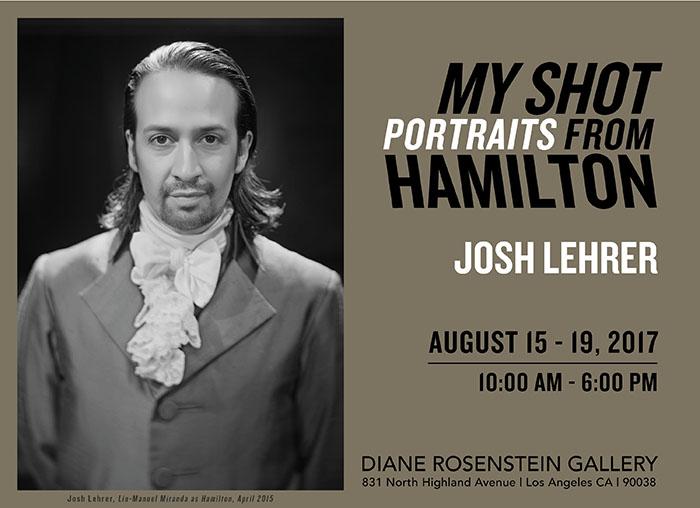 700px JOSH LEHRER: MY SHOT   PORTRAITS FROM HAMILTON