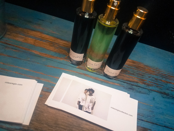 ARTLY 20170819 LastNight 06web CAAM Summer Nights and The Institute for Art and Olfaction