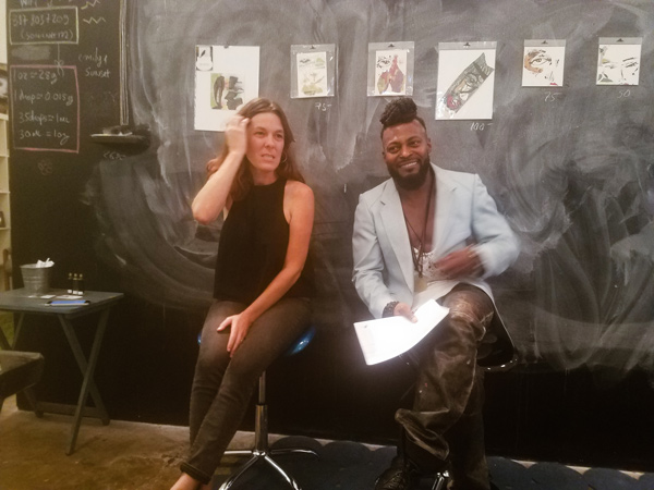 ARTLY 20170819 LastNight 07web CAAM Summer Nights and The Institute for Art and Olfaction