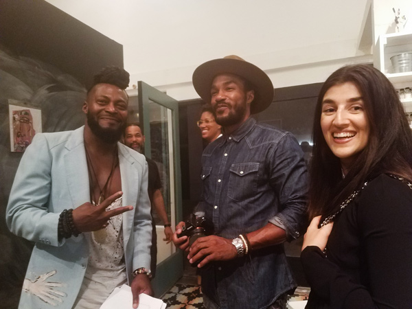 ARTLY 20170819 LastNight 09web CAAM Summer Nights and The Institute for Art and Olfaction