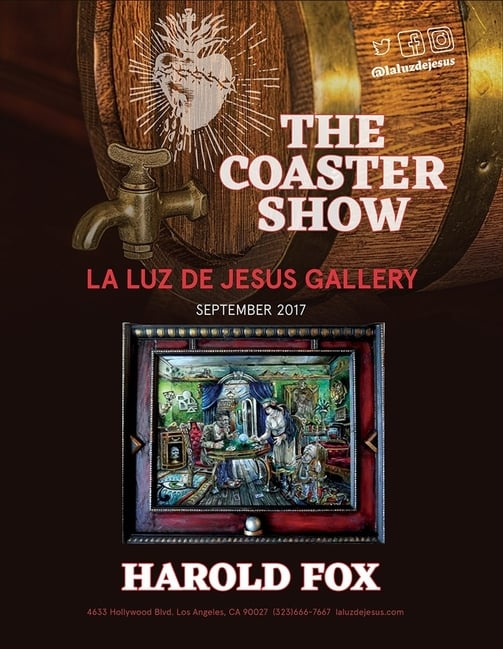 CoasterFox2017Resized Events