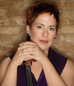 Dylana 3b press photo on web 258x300 Tchaikovsky Symphony No. 4